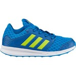 adidas™ Kids' LK Sport 2 K Carry Over Running Shoes