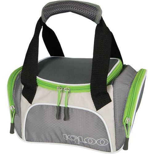 Igloo BTS Sport Brights Small Lunch Duffel Bag