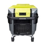 Igloo Trailmate™ Journey 70 qt. All-Terrain Cooler - view number 13