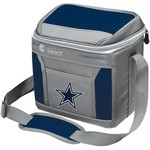 Coleman™ Dallas Cowboys 9-Can Soft-Sided Cooler - view number 1