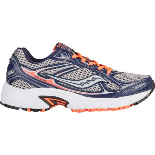 are saucony good for running