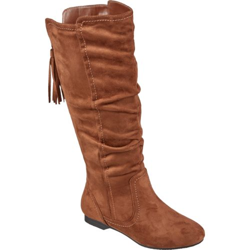 Austin Trading Co.™ Women's Hazel Casual Boots - view number 2