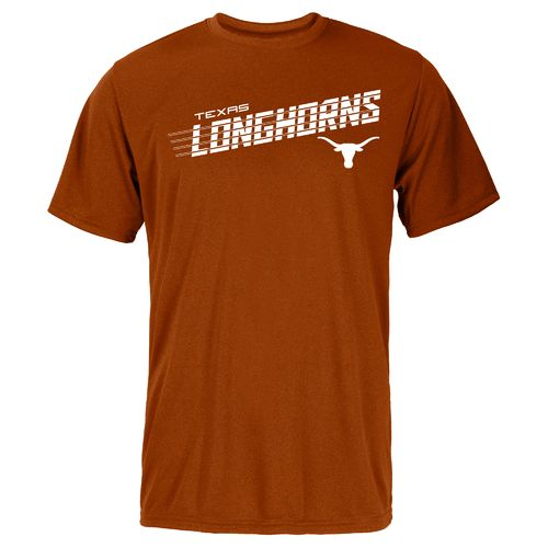 We Are Texas Boys' University of Texas Wilton T-shirt - view number 1