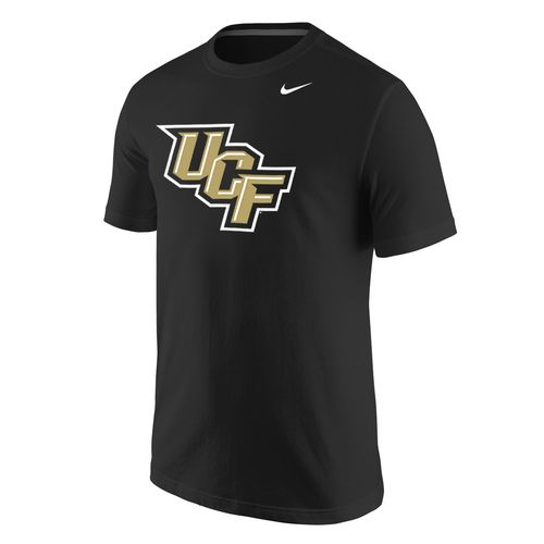 Nike™ Men's University of Central Florida Logo T-shirt - view number 1