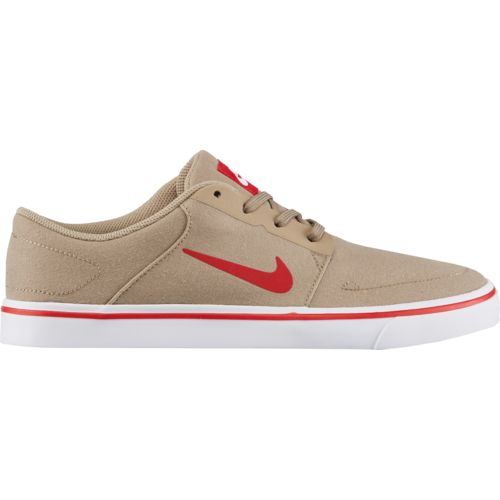 Nike™ Men's SB Portmore Canvas Shoes