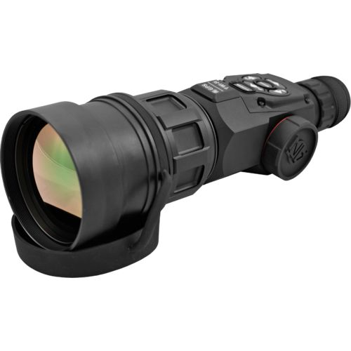 ATN OTS Smart HD 5 - 50 x 100 Thermal Monocular