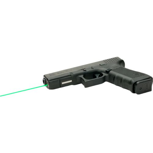 LaserMax LMS-G4-17G Guide Rod Laser Sight - view number 4