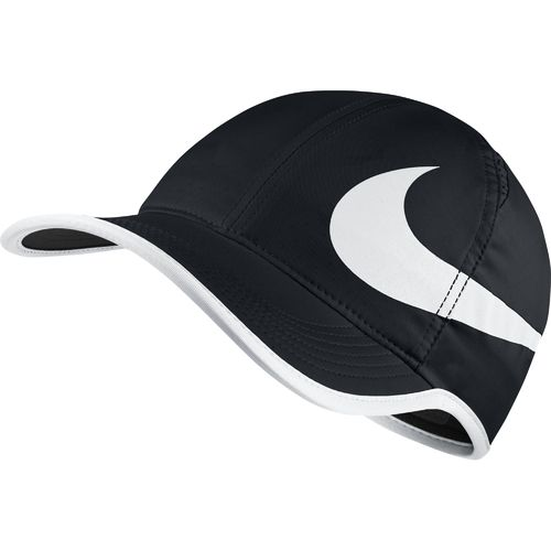 Nike Men's Court AeroBill Featherlight Tennis Cap