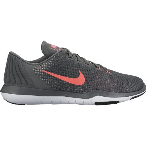 Nike Women's Flex Supreme TR 5 Training Shoes - view number 1