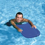 Poolmaster® Advanced Swim Board Trainer - view number 3