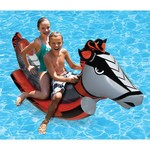 Poolmaster® Rockin' Water Horse Rider - view number 3