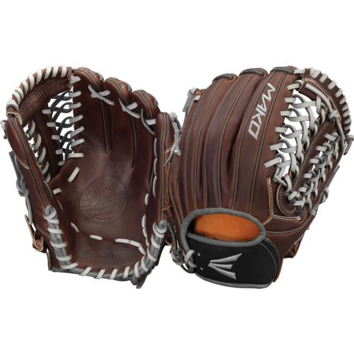 EASTON Mako Legacy 11.75 in Baseball Glove