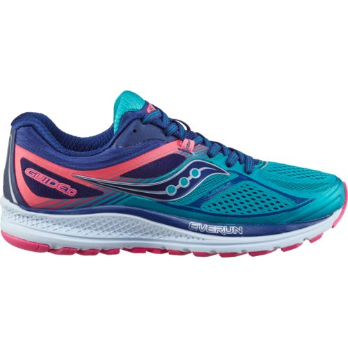 Saucony™ Women's Guide 10 Running Shoes