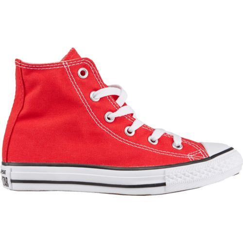 Display product reviews for Converse Boys' Chuck Taylor All Star Shoes