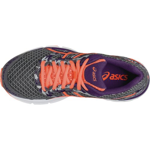 ASICS® Women's Gel-Excite™ 4 Running Shoes - view number 4