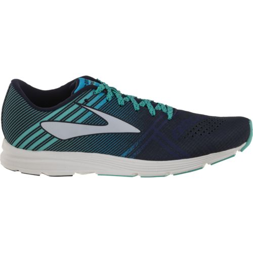 Display product reviews for Brooks Women's Hyperion Running Shoes