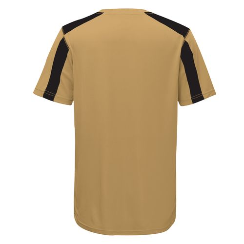 Gen2 Boys' Vanderbilt University Ellipse Performance Top - view number 2