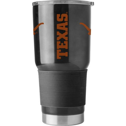 Boelter Brands University of Texas Ultra 30 oz. Tumbler - view number 3