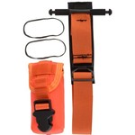 Tactical Medical Solutions SOF® Tactical Tourniquet-Wide