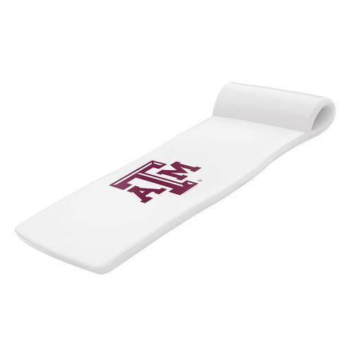 TRC Recreation Texas A&M University Sunsation® Pool Float - view number 1