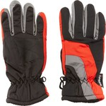Magellan Outdoors™ Boys' Tusser Ski Gloves