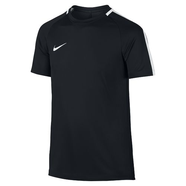 Nike™ Boys' Dry Soccer Top