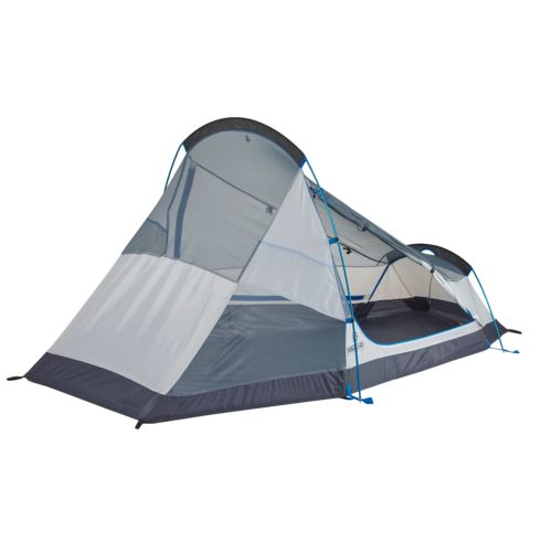 Magellan Outdoors Kings Peak 2 Person Backpacking Tent - view number 3