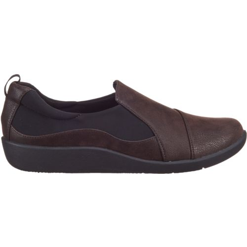 Display product reviews for Clarks® Women's Sillian Paz Shoes