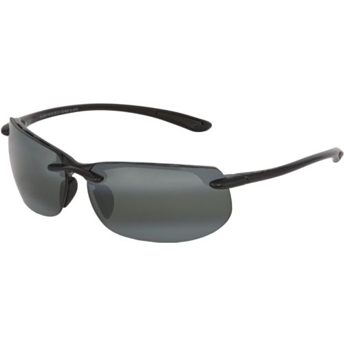 Maui Jim Adults' Banyans Polarized Sunglasses - view number 1