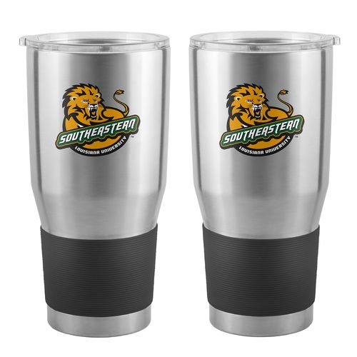 Boelter Brands Southeastern Louisiana University Ultra 30 oz. Tumbler