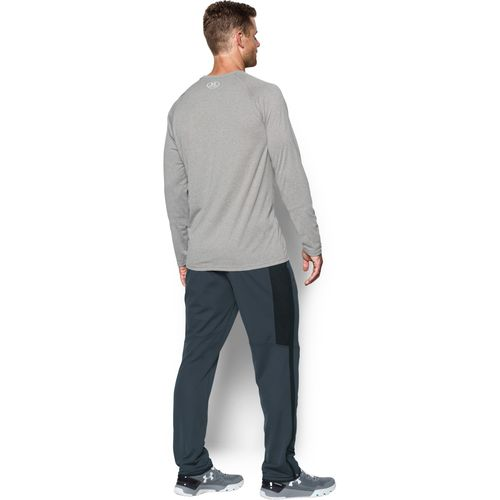 Under Armour Men's Maverick Tapered Pant - view number 7