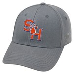 Top of the World Men's Sam Houston State University Premium Collection Cap