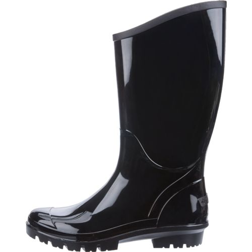 Columbia Sportswear Women's Rainey Tall Rubber Boots - view number 1
