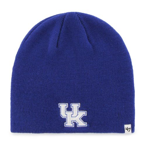 '47 University of Kentucky Beanie