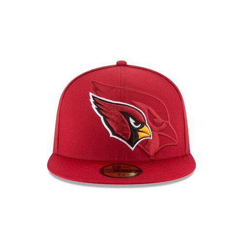 Arizona Cardinals Headwear
