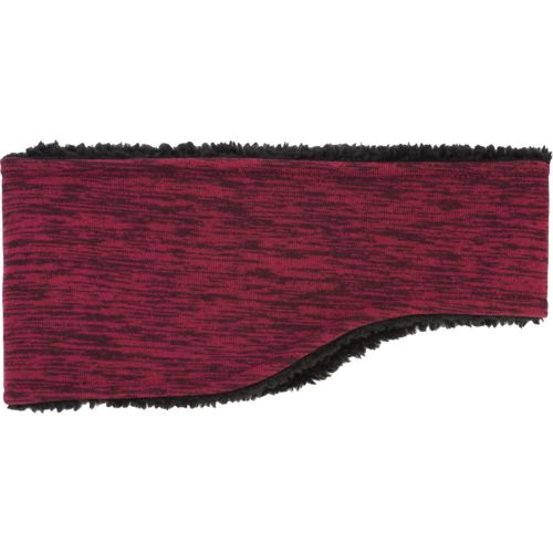 Magellan Outdoors™ Women's Mélange Fleece Headband