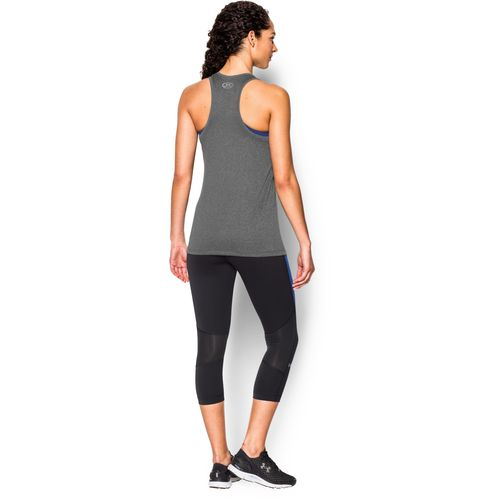 Under Armour Women's Tech Tank Top - view number 6