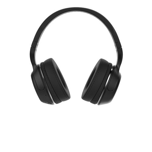 Skullcandy Hesh 2 Over-the-Ear Wireless Headphones - view number 1