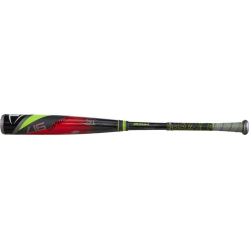 Louisville Slugger Adults' BBCOR Prime 917 Composite Baseball Bat -3 - view number 3