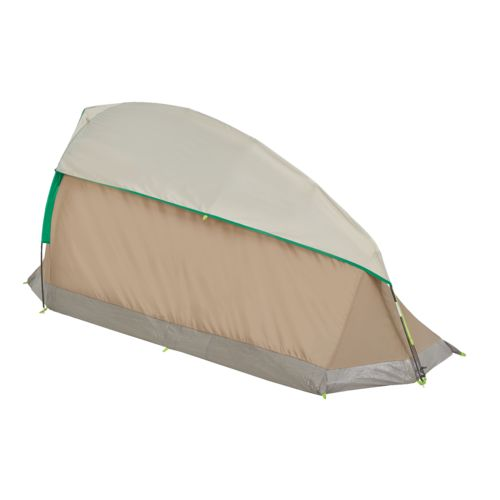 Magellan Outdoors Arrowhead 1 Person Dome Tent - view number 8