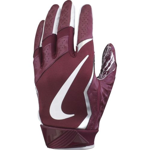 Display product reviews for Nike Men's Vapor Jet 4 Football Gloves