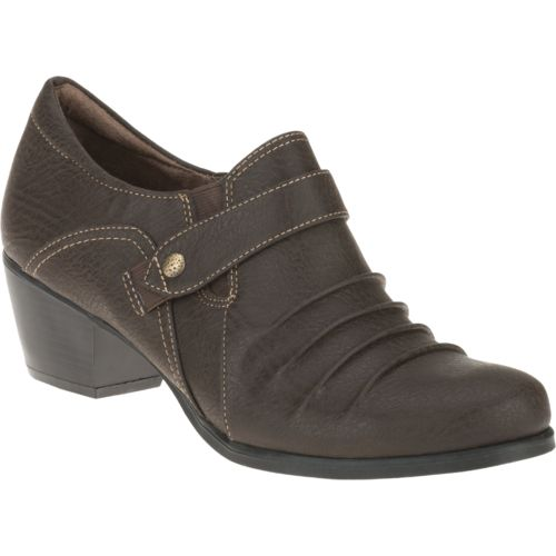 Natural Soul Women's Keke Shooties - view number 2