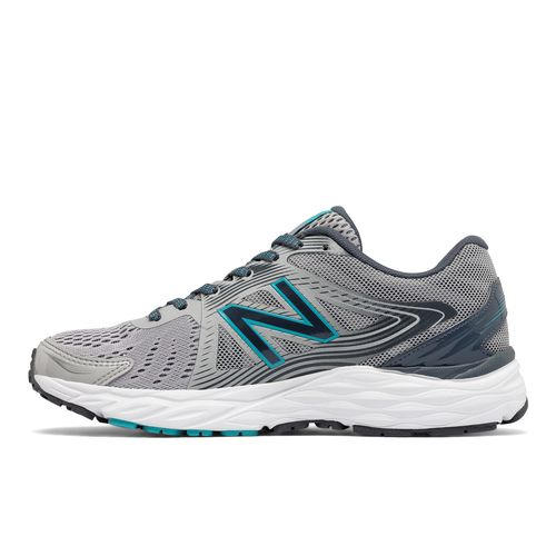 New Balance Women's 680v4 Running Shoes - view number 2