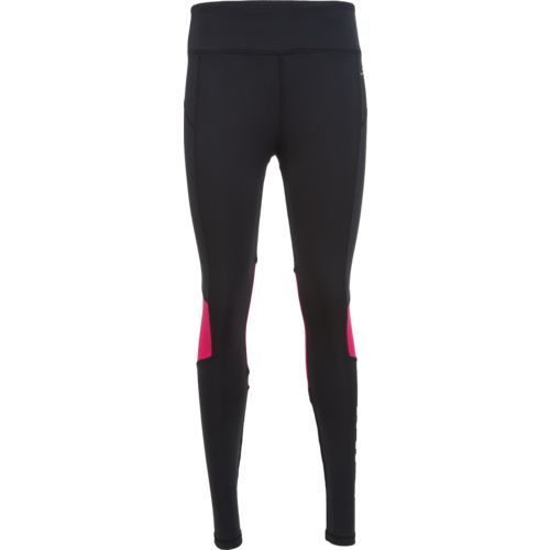 Display product reviews for BCG Women's Running Legging