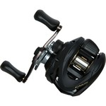 Shimano Caius Low-Profile Baitcast Reel - view number 4