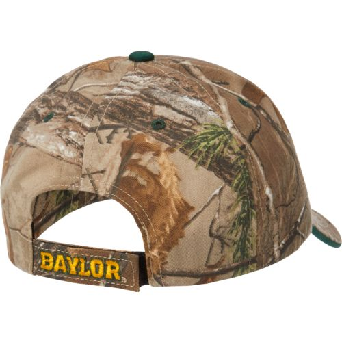 '47 Men's Baylor University Realtree Frost Cap - view number 2