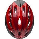 Bell Adults' Attack™ Bicycle Helmet - view number 5