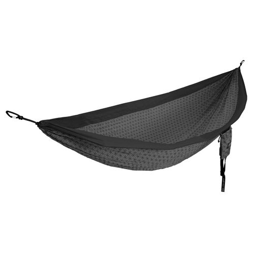 ENO Flower of Life DoubleNest™ Hammock - view number 1