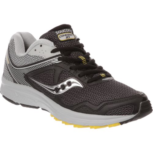 saucony cohesion tr10 mens