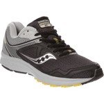 Saucony Men's Cohesion TR10 Running Shoes - view number 2